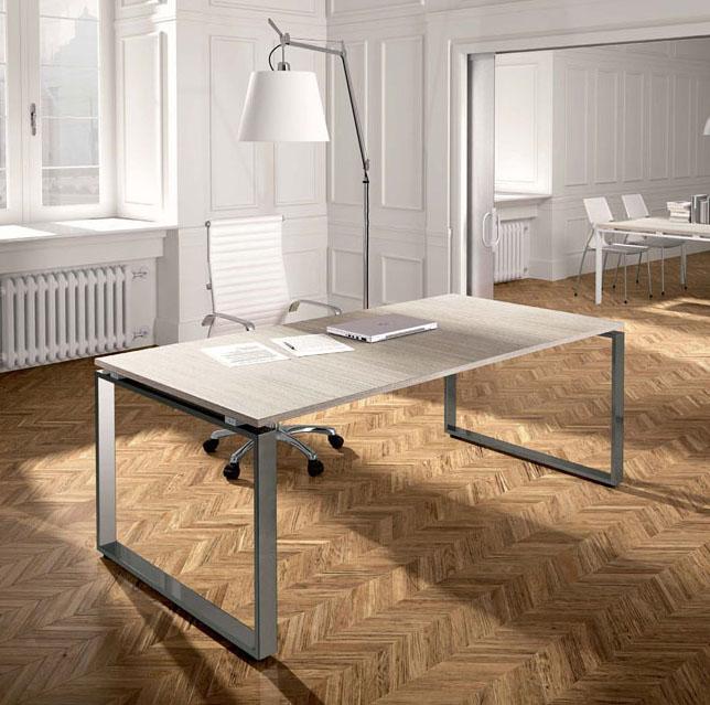 Tavoli riunione ufficio tavoli riunione with tavoli - Tavoli per ufficio ...