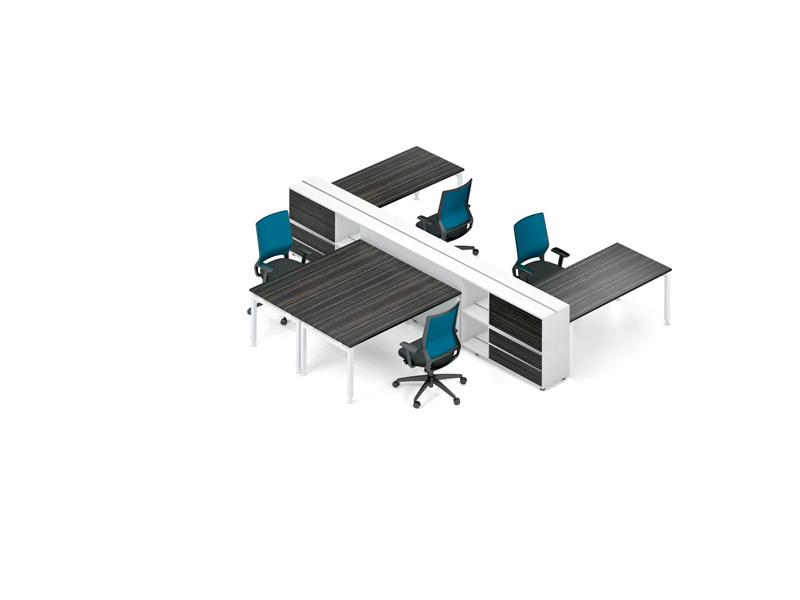 Arredamento Ufficio Forli : Arredamento uffici e negozi forlì